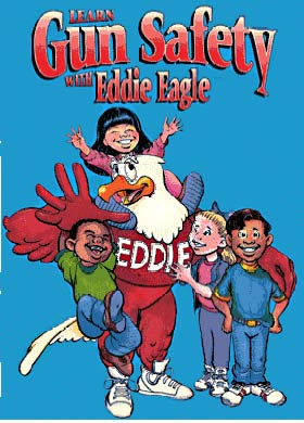Gun Safety with Eddie Eagle pics 2.jpg